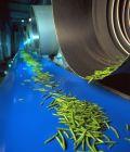 PVC транспортни ленти AMMERAAL BELTECH - Изображение 3