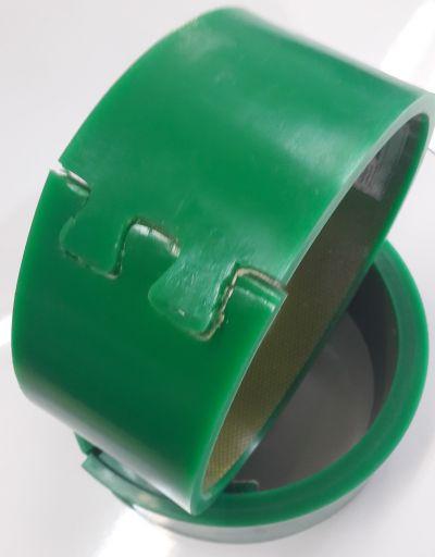 Полиуретанови пръстени