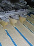 Транспортни ленти хлебопроизводство - Изображение 2